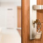 koru gestione amministrativa legale patrimoni immobiliari