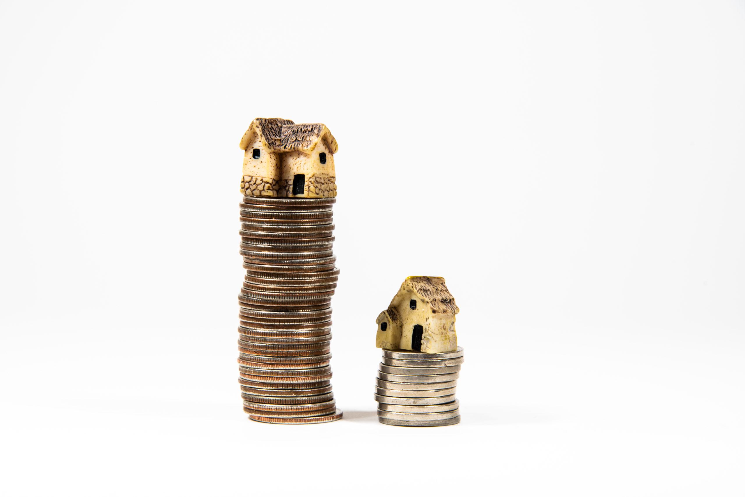 Koru gestione creditizia